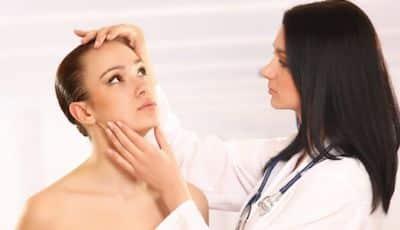 Fat Loss Skin Treatment Free Consultation