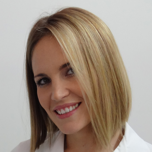 Lianna Skin Treatment Expert Brighton