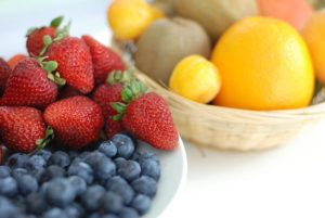 nutrition planning for weight loss at clinic 33