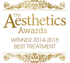 weight loss clinic sussex clinic 33 skin treatments hove