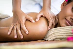 massage brighton and hove clinic 33